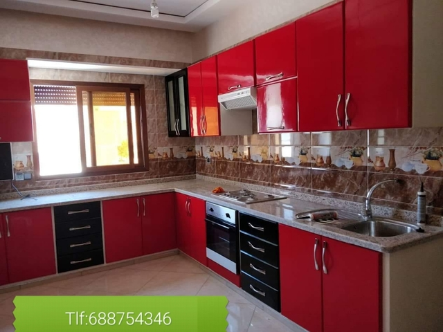 MIL ANUNCIOS.COM - Muebles de cocina en Vizcaya. Venta de muebles de ...
