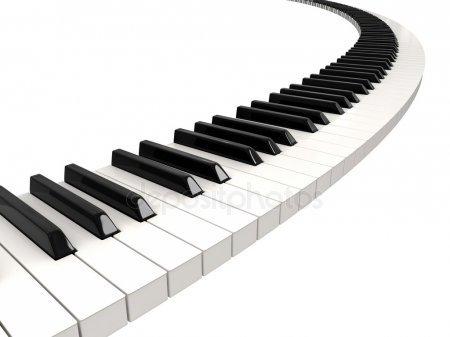 CLASES DE PIANO YECLA - foto 1
