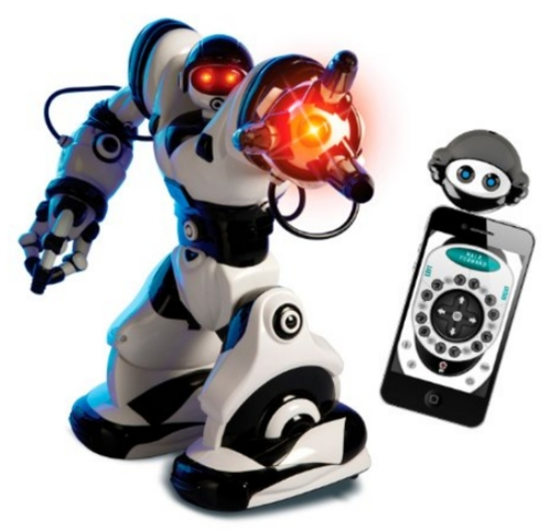 Opțiuni Binare Robot – recenzia noastră asupra acestui serviciu, Principiul de funcționare