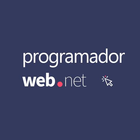 PROGRAMADOR WEB - foto 3
