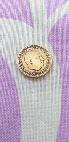 Monedas En Calpe