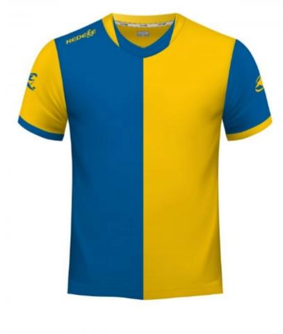 13  , Con Envió Camiseta De Fútbol