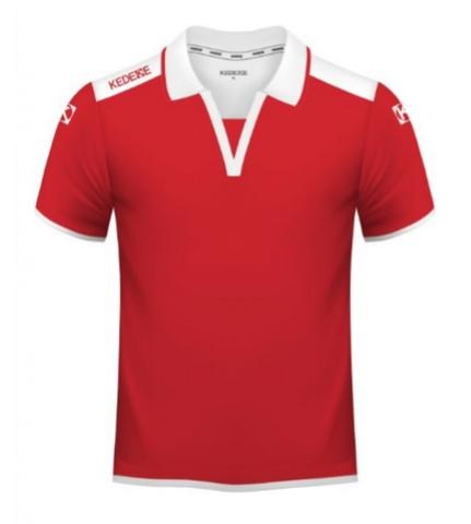 Camiseta Fútbol O Deportes.