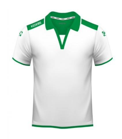 Camiseta Fútbol,  Balonmano,  Deportes.
