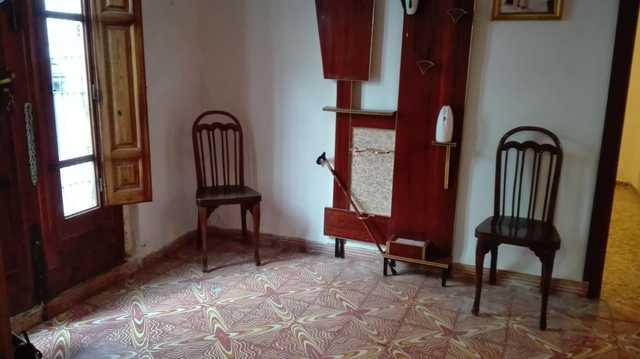 HOYA BUÑOL ASESORES INMOBILIARIOS - foto 2