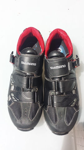 venta de zapatillas salomon en cordoba capital kansas