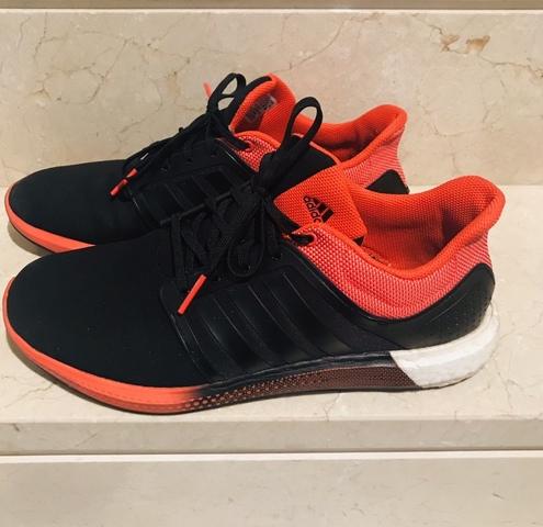 zapatillas adidas energy