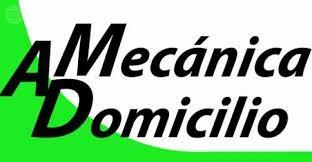 MECANICO A DOMICILIO AYUDA COMPRA COCHE - foto 1