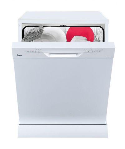 lavavajillas balay 3vn303ia con media carga