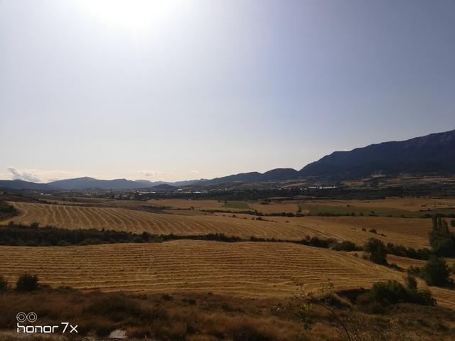 GUASILLO - foto 1