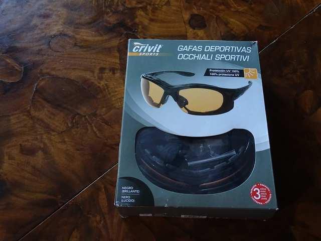 ETNICA-07 de 6mm azteca gafas cordones 3 unidades de cordón cinta etnica