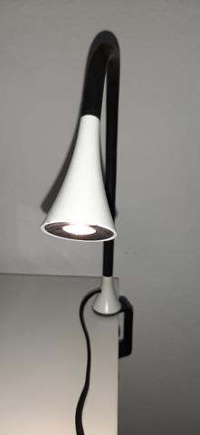 MIL ANUNCIOS.COM 1° Ed. francesa lámpara Philips Living