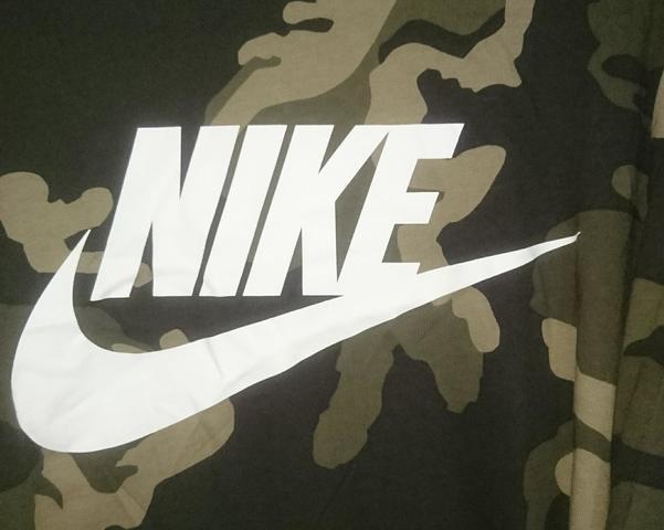 Obtener > camiseta adidas originals camuflada Off 77