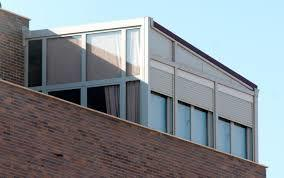 Mil Anuncios Com Cerramiento Terraza Aluminio