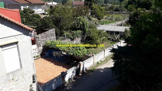 CASA DE PIEDRA DE 245M2,  CON TERRENO - foto 4