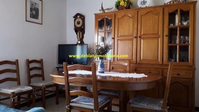 CASA DE PIEDRA DE 245M2,  CON TERRENO - foto 8
