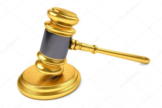 JUSTICIA OPOSICIONES.  - foto 1