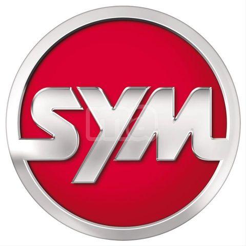 SYM - JET 14 - foto 9