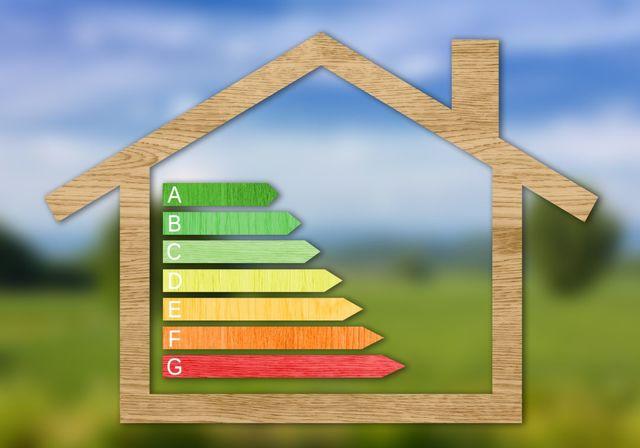 CERTIFICADOS ENERGÉTICOS_ - foto 1