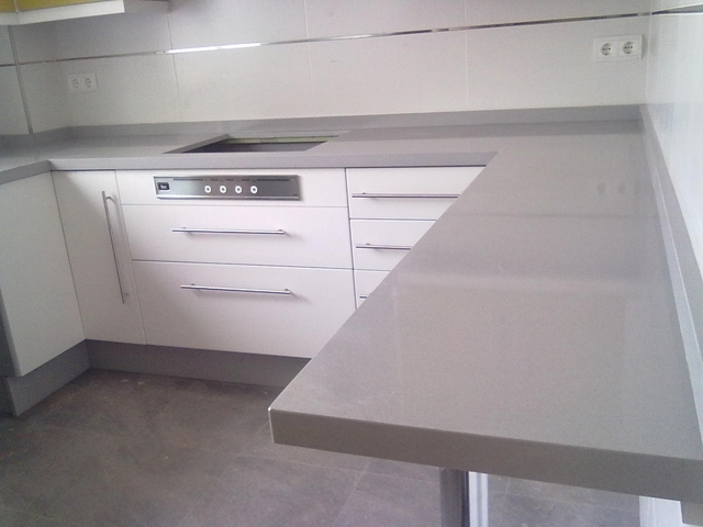 Mil Anuncios Com Muebles De Cocina En Almería Venta De