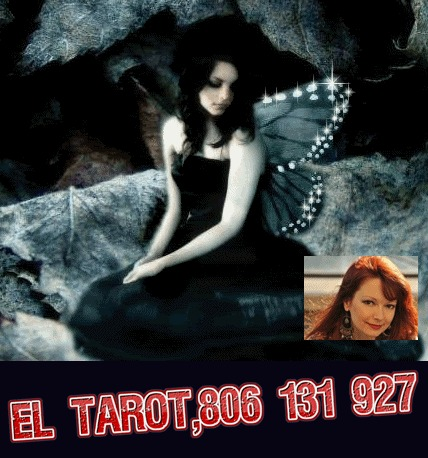 TAROT BARATO, EL TAROT - foto 1