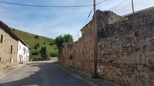 SANTIURDE DE REINOSA - foto 4