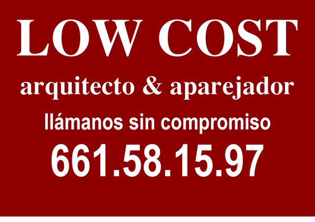 ARQUI LOW COST TARRAGONA TODO INCLUIDO - foto 1