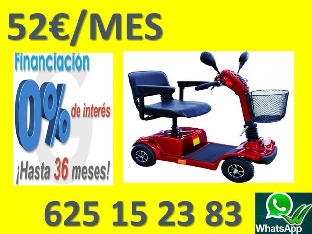 MOTITO PERSONAS MAYORES - foto 3