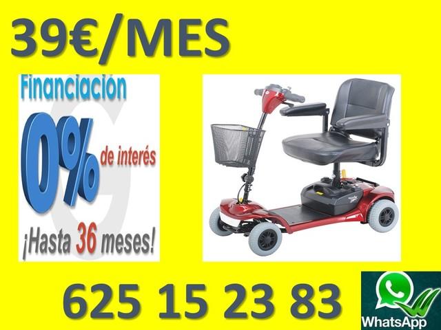MOTITO PERSONAS MAYORES - foto 5