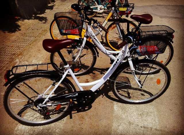 BICYCLE STORE RENTAL SALE WORKSHOP PARTS - foto 7