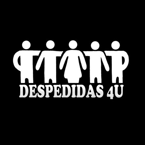 DESPEDIDAS DE SOLTERO EN GUADALAJARA - foto 1