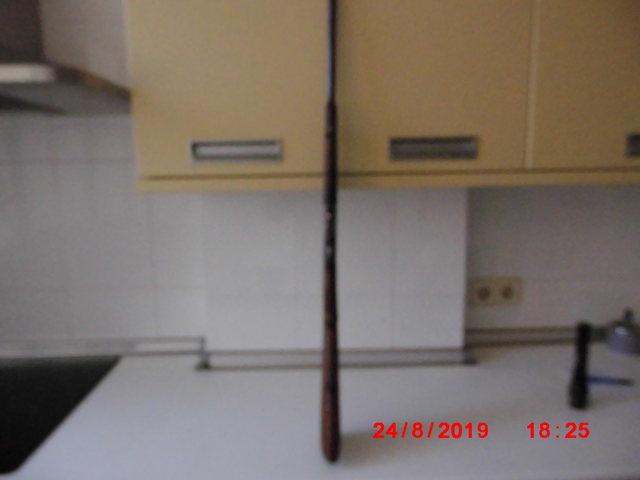 RIFLE AUTOMATICO  CALIBRE 22 - foto 1