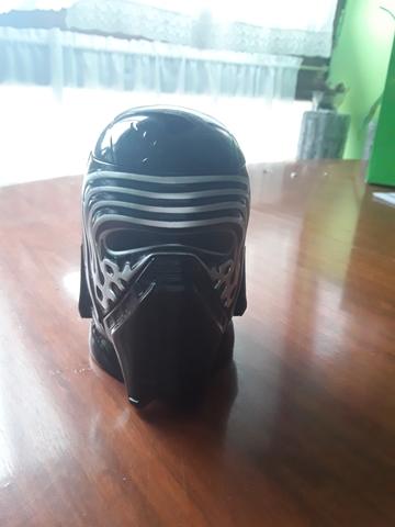 Star Wars Taza