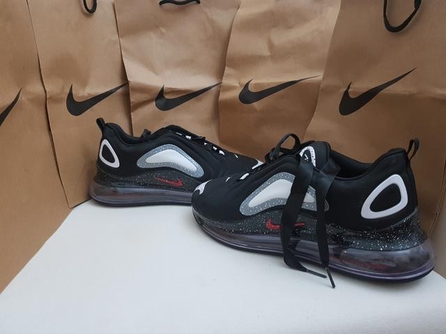 MIL ANUNCIOS.COM Nike air max 720