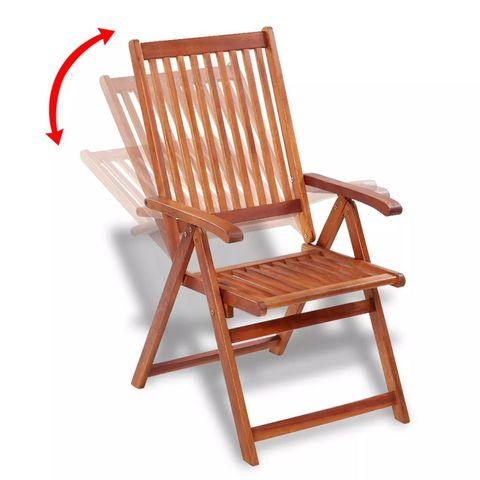 ganchos para sillas plegables leroy merlin alicante