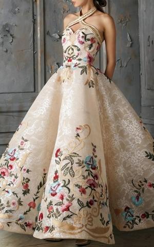 Mil Anuncioscom Vestidos De Novias Estilo Mexicano
