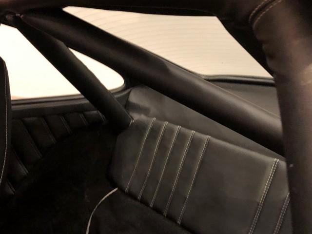 PORSCHE - 911 CARRERA RSR - foto 9