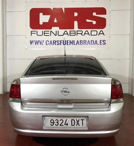 BOHRMANN Kupplungssatz Opel Astra Corsa Vectra Zafira Meriva 1.6 1.8 Benzin