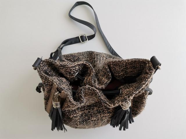 MILANUNCIOS | Comprar y vender bolsos de segunda mano en