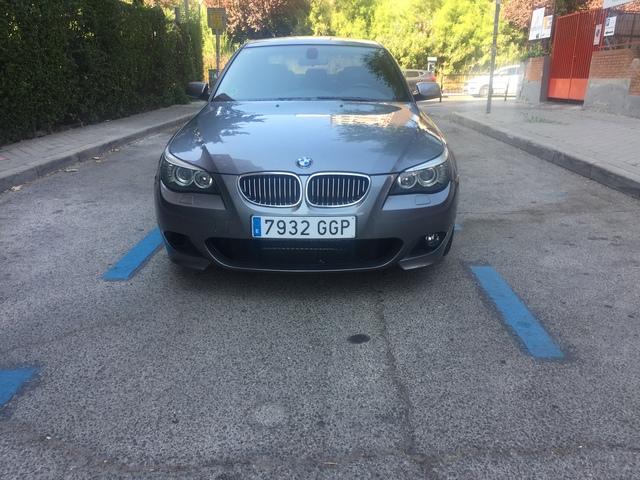 20x Alfombrillas Clips Cierre Giratorio con Bloqueo Negro BMW E39 E46 E83 Nuevo