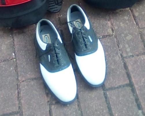 MIL ANUNCIOS.COM Cordones zapatos Segunda mano y anuncios
