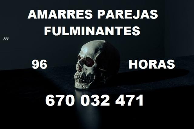 AMARRES PRESENCIALES 100% DEFINITIVOS - foto 1