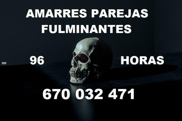 AMARRES PRESENCIALES 100%INFALIBLES - foto 1
