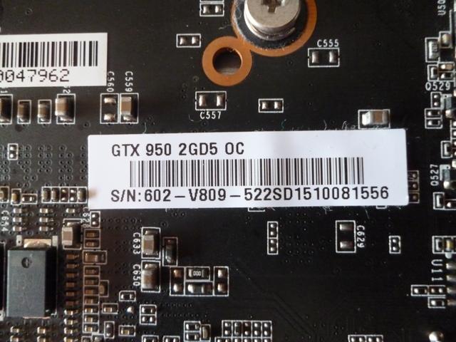 MIL ANUNCIOS COM - Intel core i7 2600 Segunda mano y