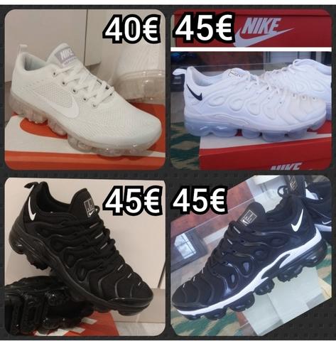MIL ANUNCIOS.COM Nike air max 1 Segunda mano y anuncios
