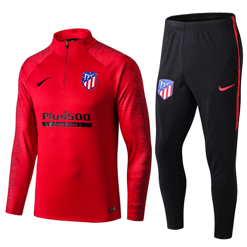 MIL ANUNCIOS.COM Chandal atletico madrid. Futbol chandal