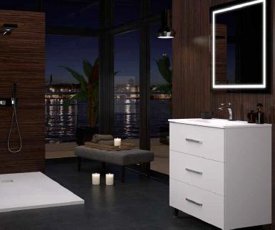 Liquidacion Muebles De Baño Rf: Jwer