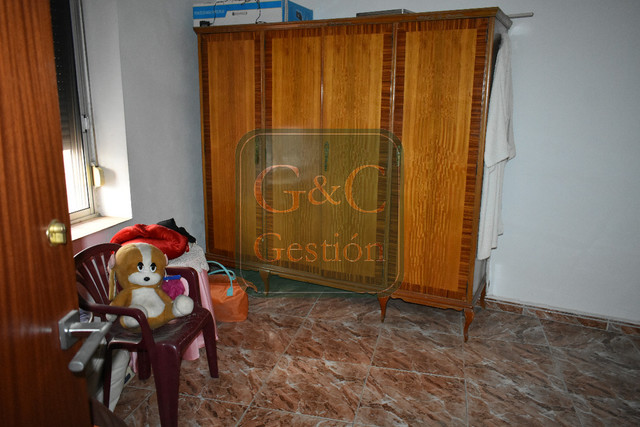 BARRIO SAN PEDRO - foto 6