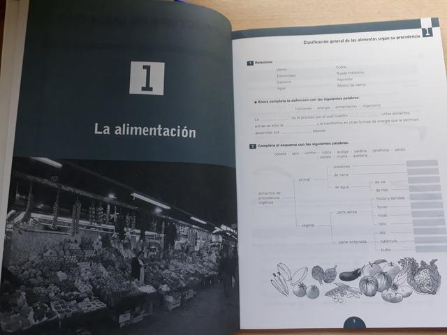 LIBRO DE MUESTRA TECNOLOGÍA 2º CURSO - foto 3