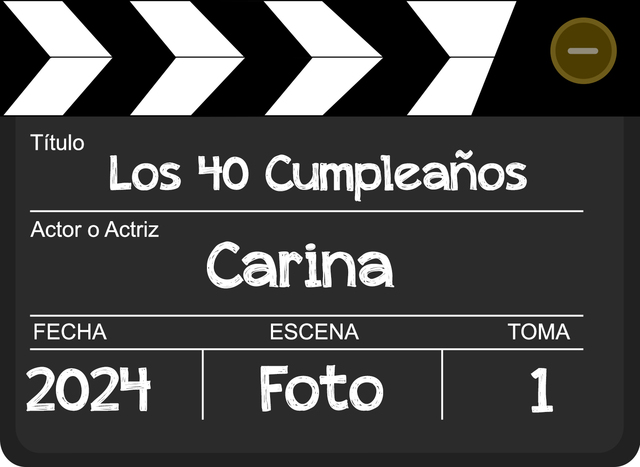 MIL ANUNCIOS.COM Diseño de cumpleaños de cine